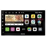 [Neu]ATOTO S8 Gen 2 Premium Android Autoradio, S8G2B74PM, Mächtiger Soc, Dual BT mit aptX HD,...