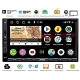 ATOTO S8 Armaturenbrett eingebauten Video-Navigation, Android-Autoradio GPS, S8-Standard S8G2A71S,...