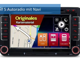 nissan qashqai autoradio mit navi. Black Bedroom Furniture Sets. Home Design Ideas