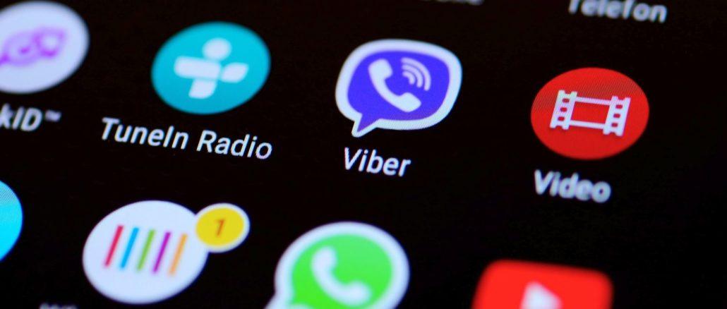 Android Autoradio Test und Info 2018 - die besten Android Autoradio