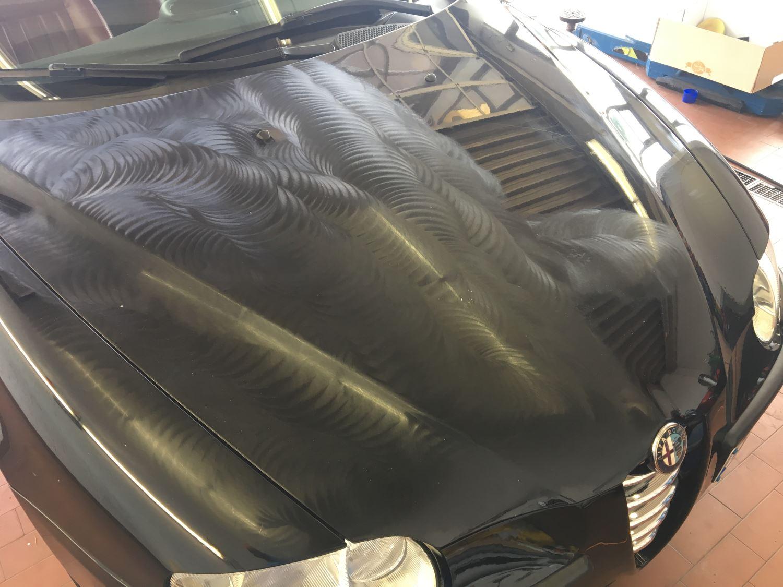 auto kratzer entferner finest motorrad felgen lackieren. Black Bedroom Furniture Sets. Home Design Ideas