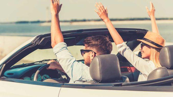 Auto mieten: Tipps und Tricks