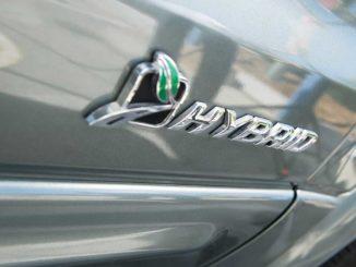 Hybridfahrzeuge: Vor- und Nachteile