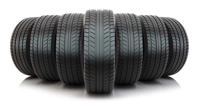Welche Reifen soll ich kaufen?