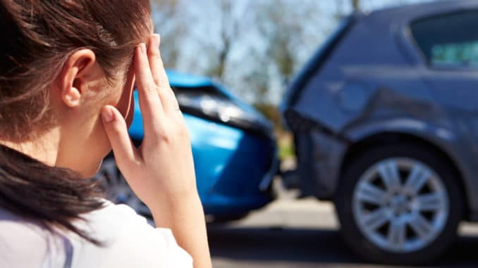 Versicherungswechsel? - Worauf sollte bei der Kfz-Versicherung geachtet werden?
